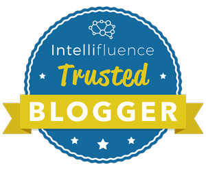 intellifluence-trusted-blogger_300px.png